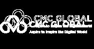 CMC Global