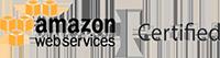 amazon-certificate