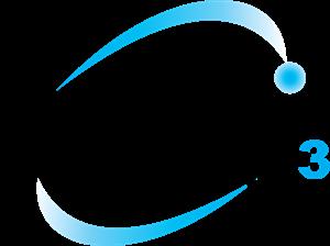 cmmi-level-3-logo
