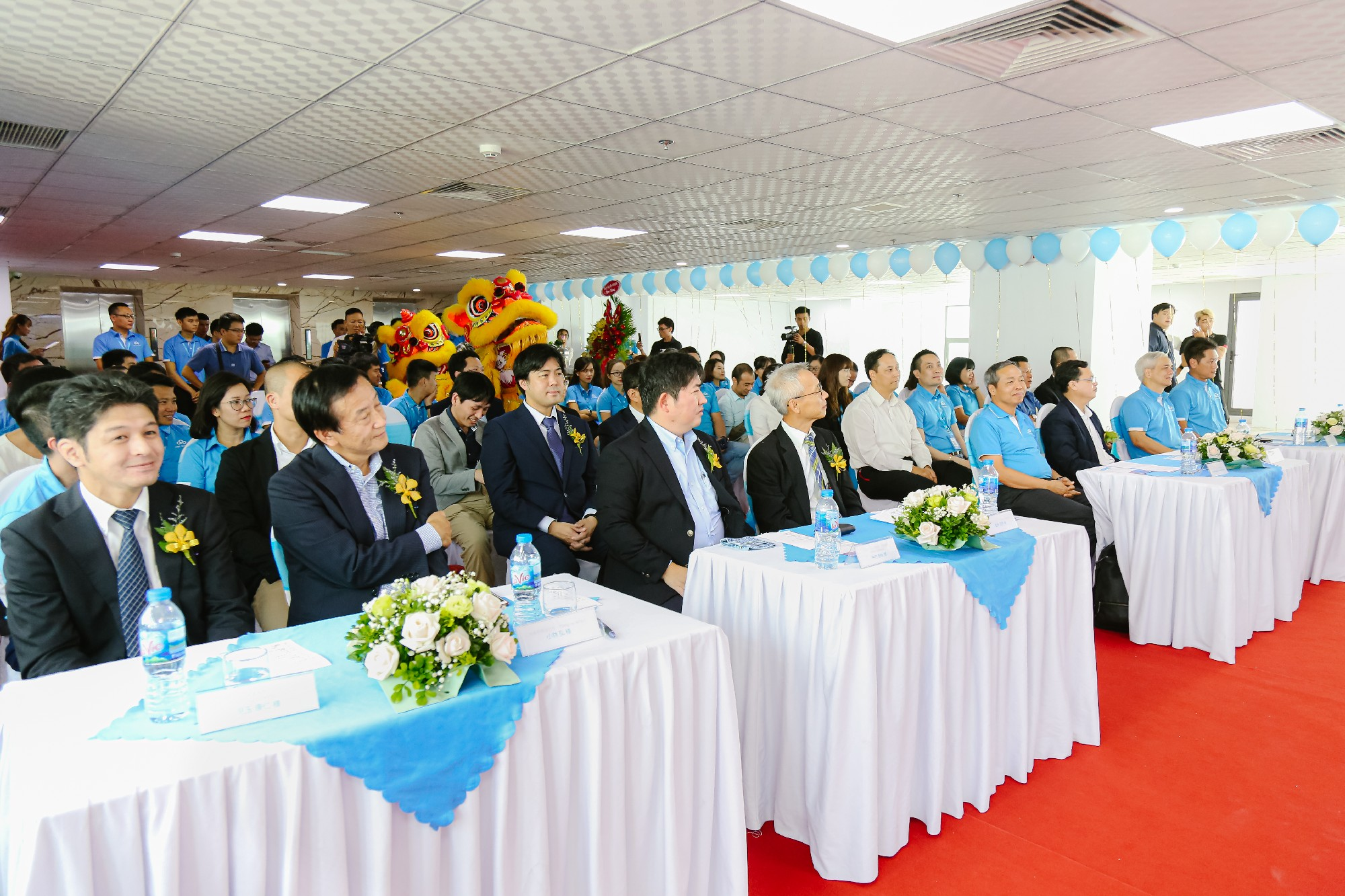 CMC Global opens new branch in Da Nang