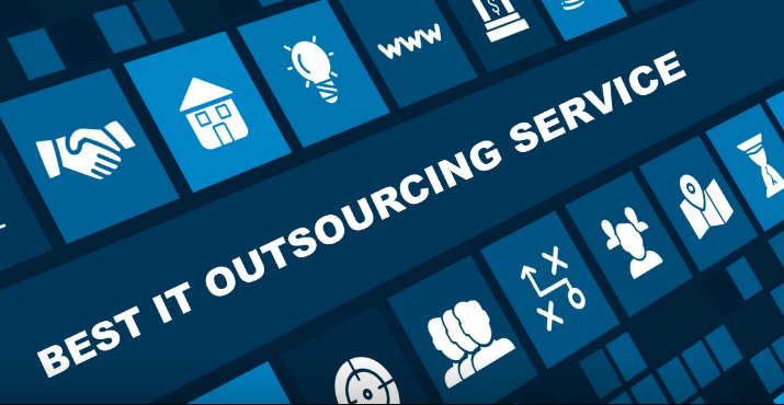 IT Service Provider in Vietnam: A Complete Guide to Choosing