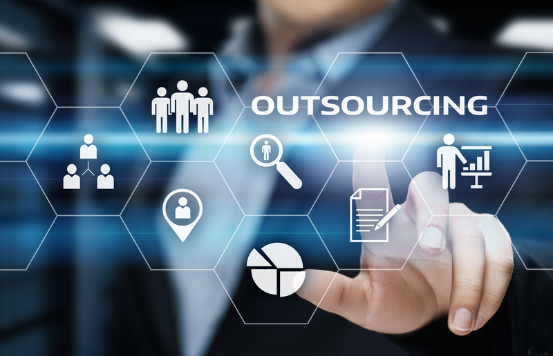 Application-Outsourcing-benefits