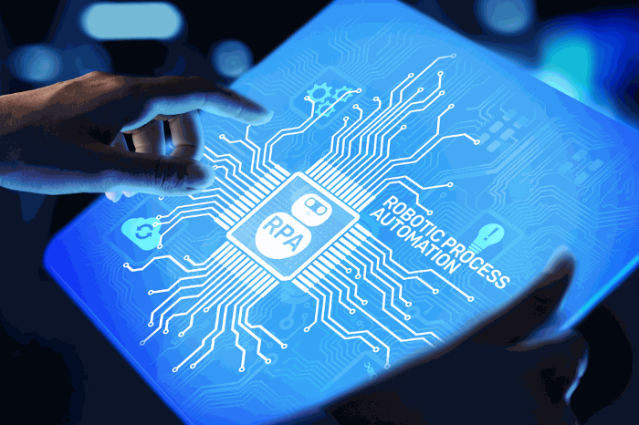 The Best RPA Platforms of 2020 – Latest Update