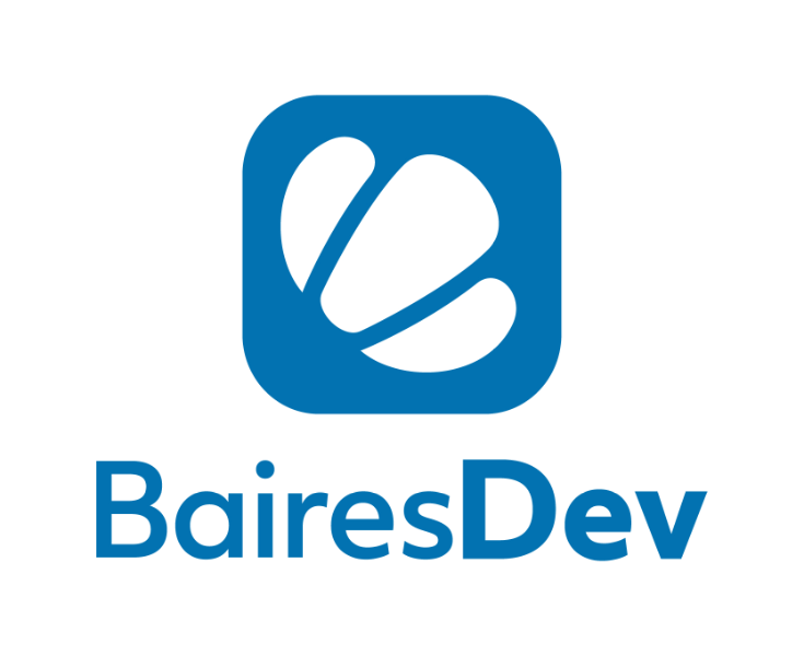 BairesDev technology solutions to companies