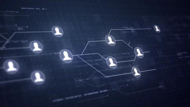 HR Data management Automation