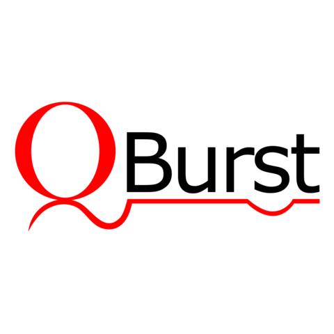 QBurst global offshore software development company