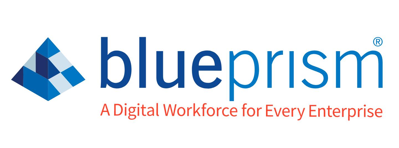 blue-prism-rpa-platforms