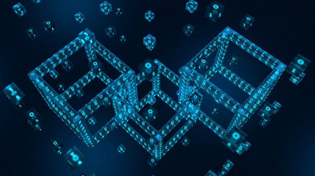 High Demand for Blockchain Services, outsourcing software development trends