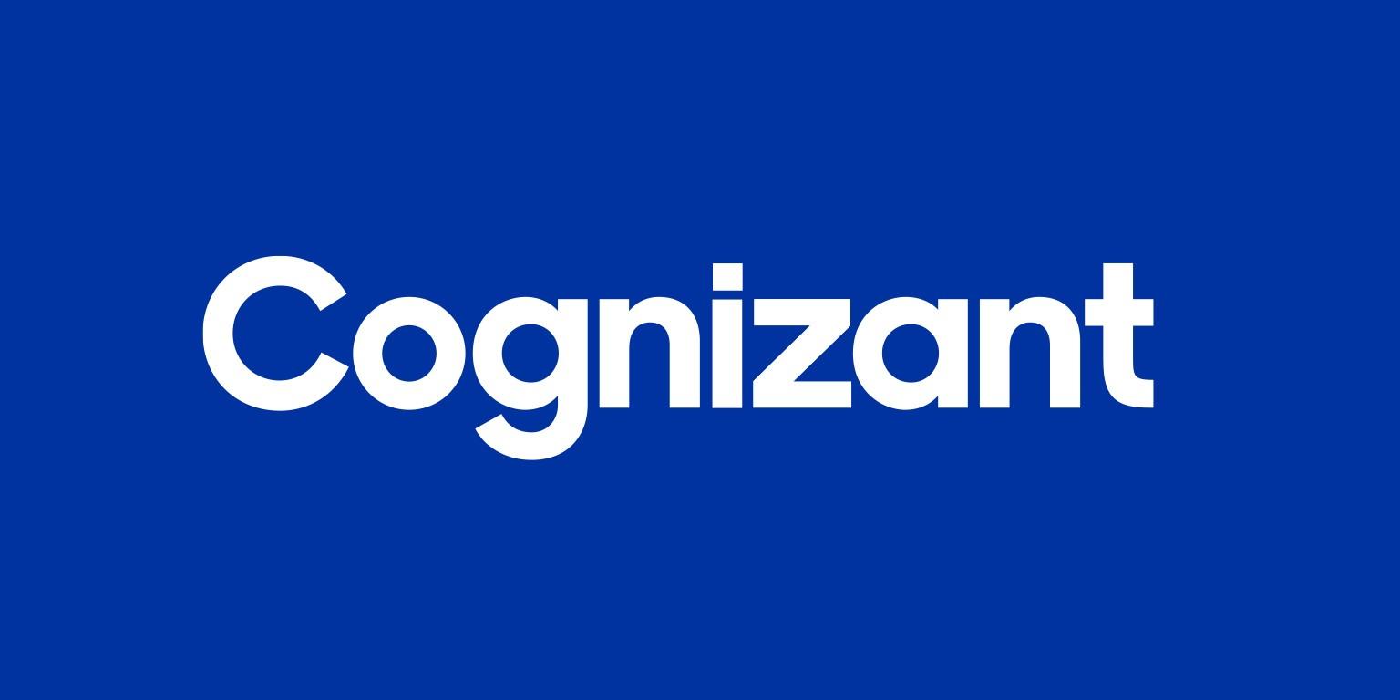 Cognizant robotic process automation services
