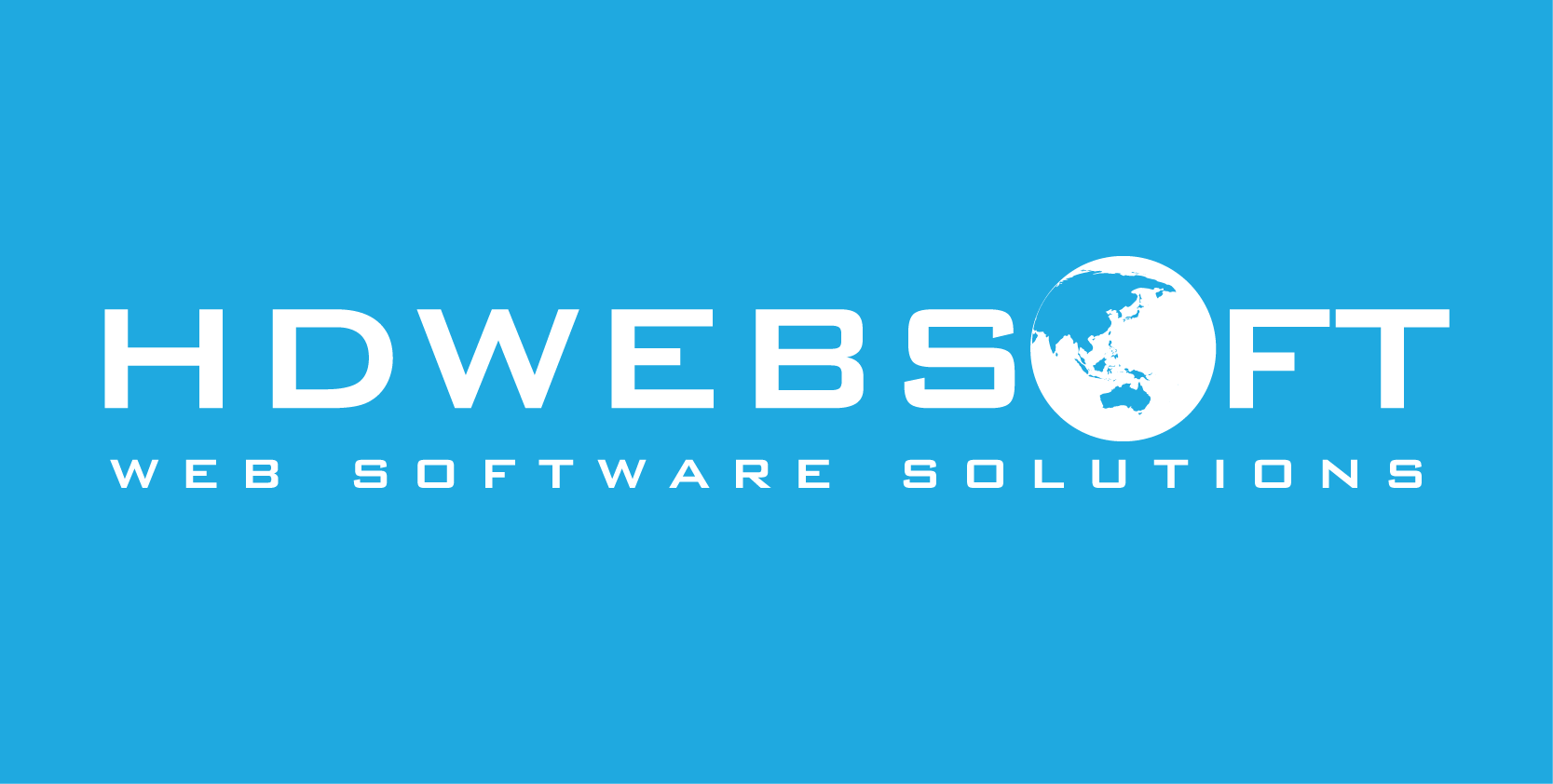 HDWebsoft company, offshoring, dedicate outsourcing partner