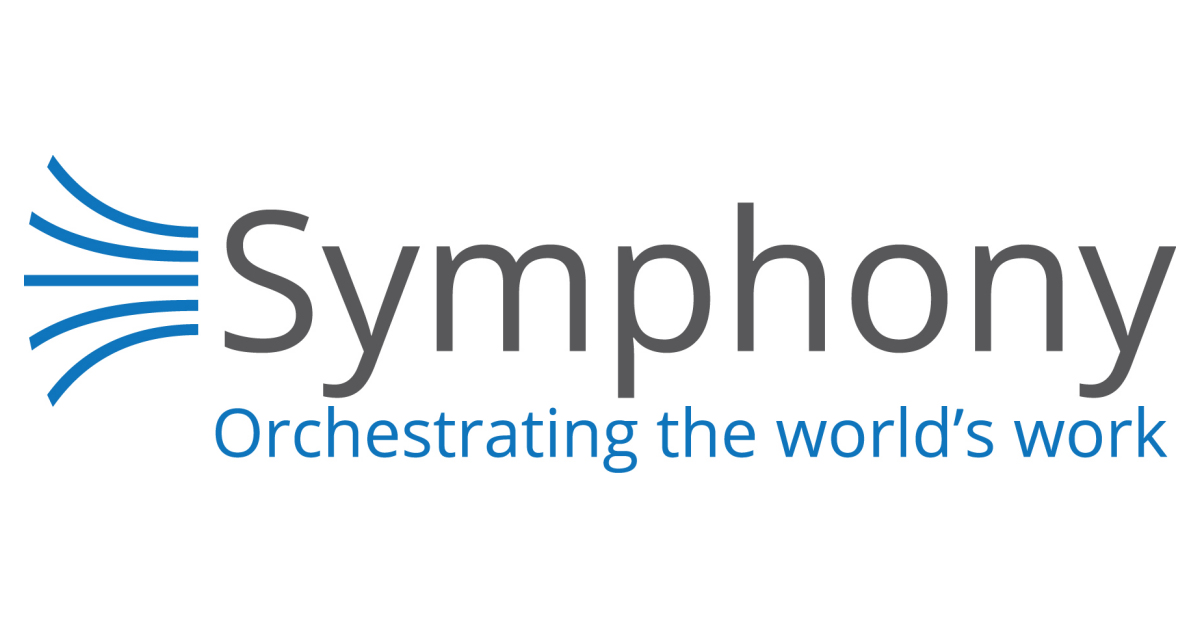 Symphony ventures helps accelerate and expand business process