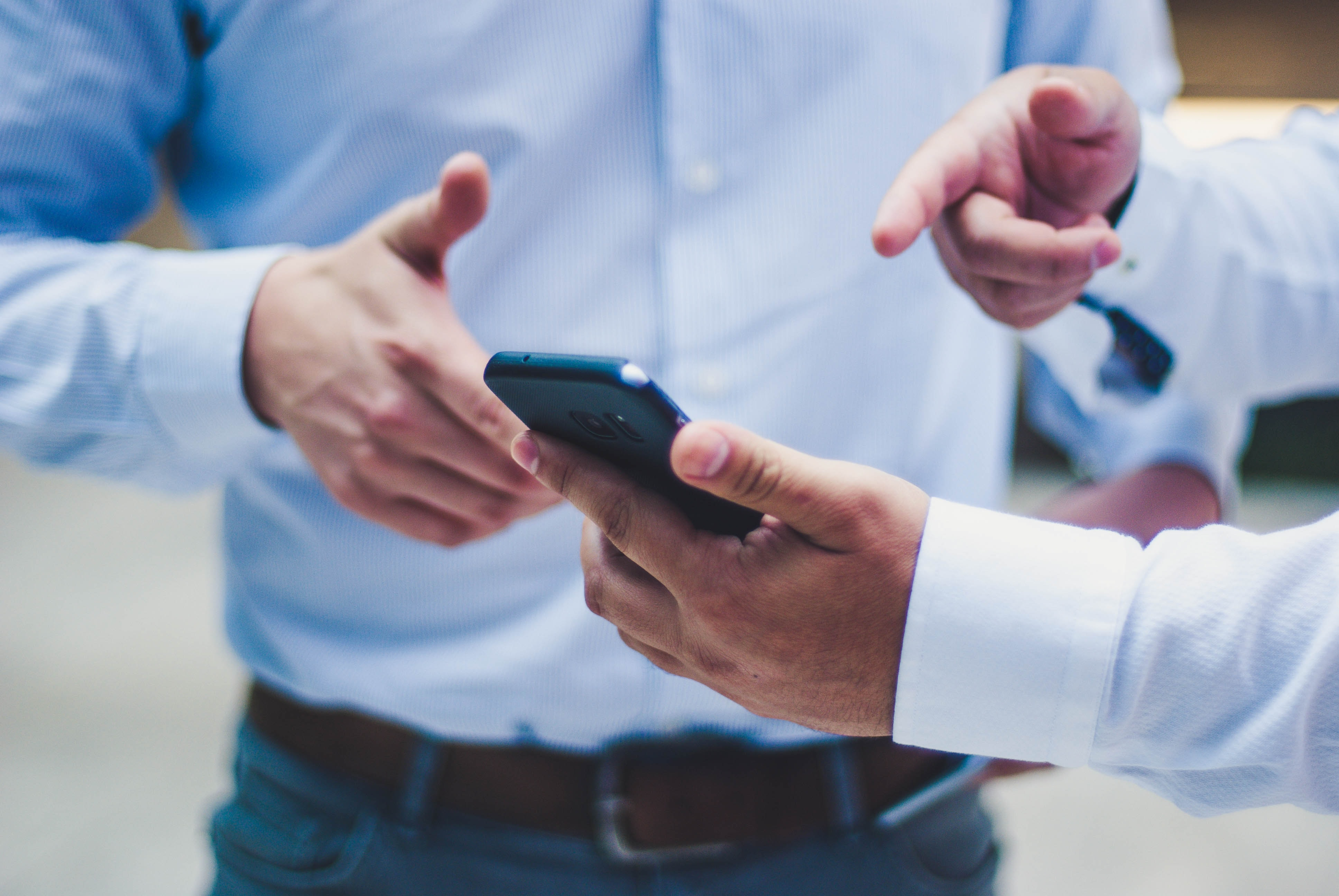 Enhance effective communication for better software team development