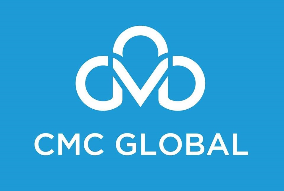 CMC global top technology companies, vietnam software outsourcing companies, top offshore software development companies
