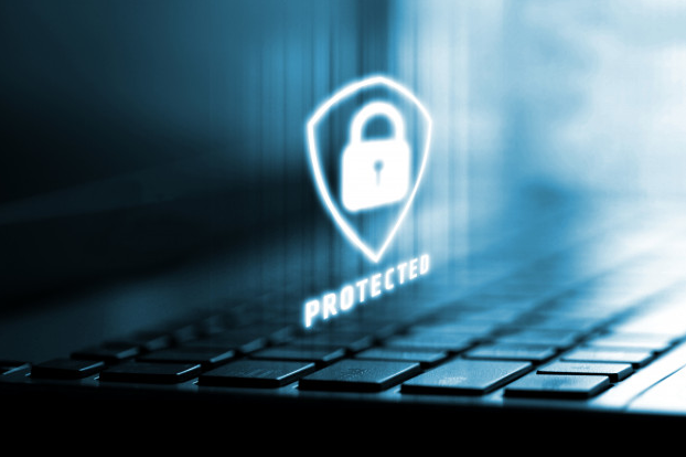 A Growing trend for Increased Cybersecurity
