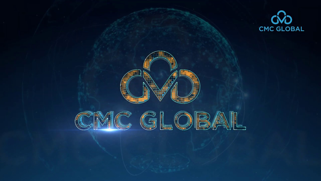CMC Global, top IT outsourcing service provider vietnam, outsourcing software development