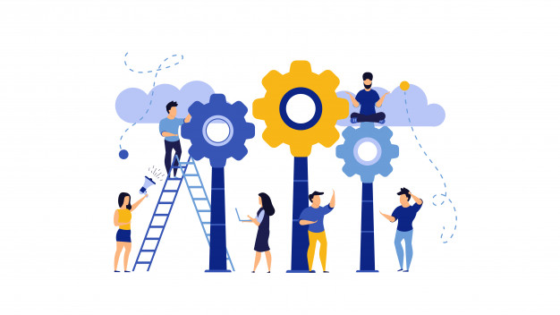 Rigid process is a challenge for managing software development teams