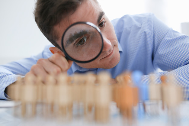 why outsourcing fails due to technical expertise insufficiency