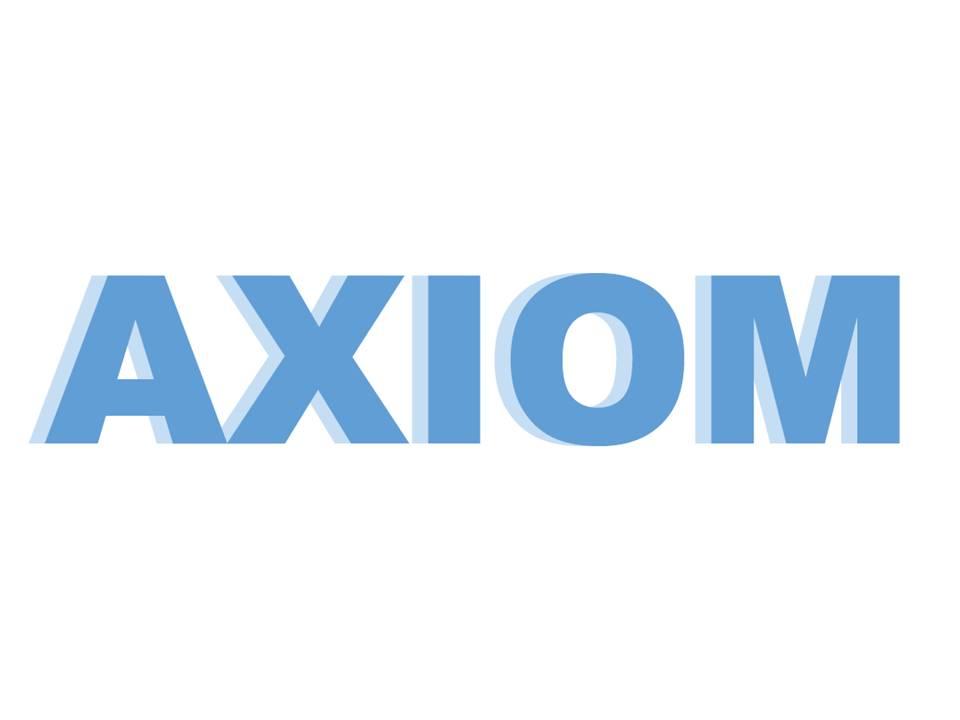 AXIOM IT Solution Pte Ltd.