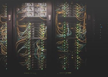 Cloud ITSM service