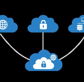 Cloud to Cloud migration service