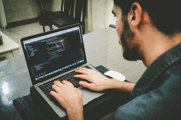 Coding is top RPA developer skills