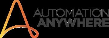 automation anywhere partner