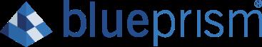 blueprism partner