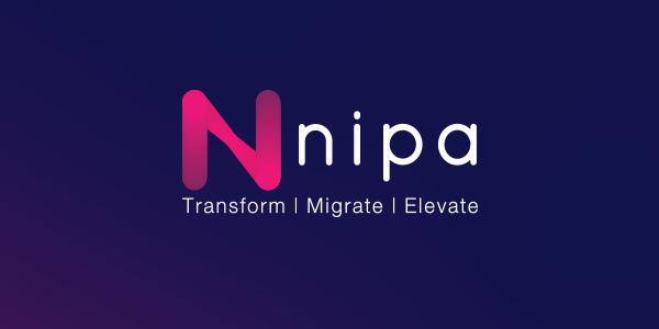 Nipa Technology
