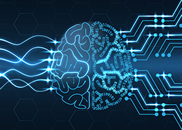 Deep Learning & Graph Deep Learning