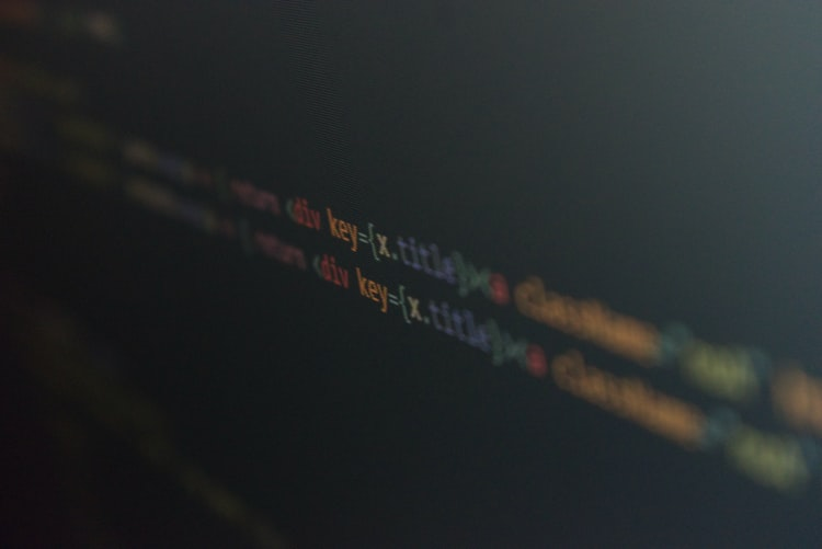 testing and monitoring lacking cause devops failures