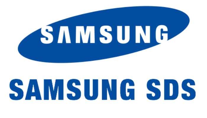 Samsung-SDS-RPA-Platforms