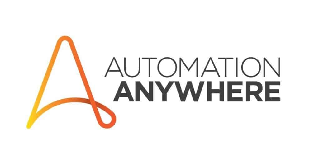 Automation-Anywhere-RPA-platforms