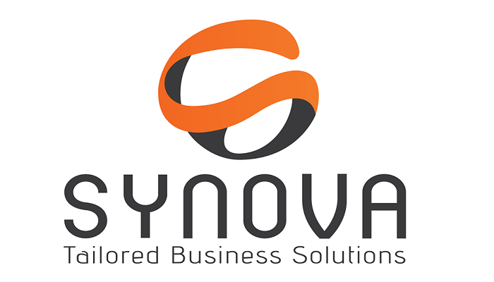 Mobile and Web developers, Synova Group