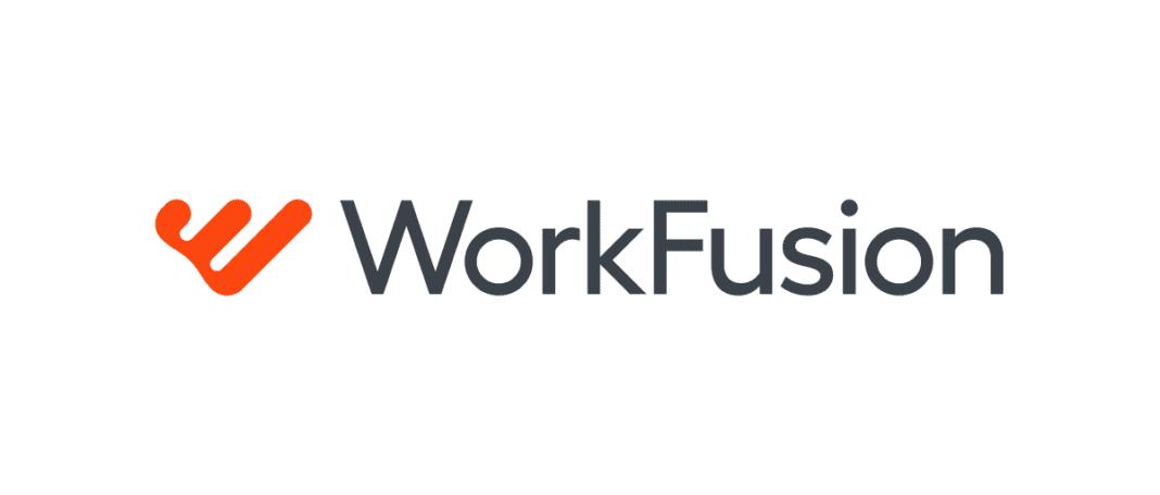 workfusion-rpa-platforms