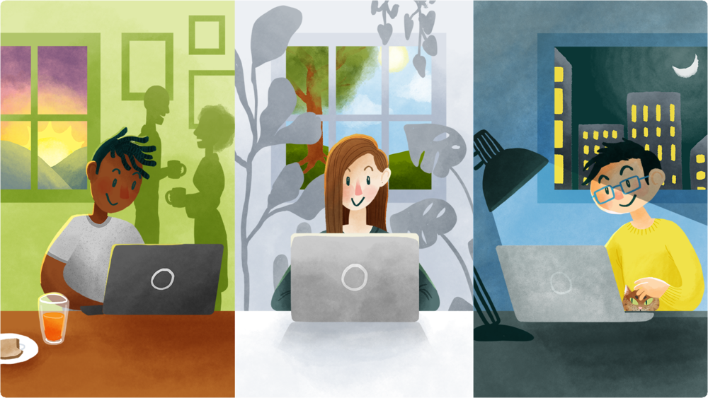 Remote Learning — Pear Deck
