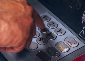 Banking Platforms Testing