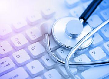 Smart Health Application