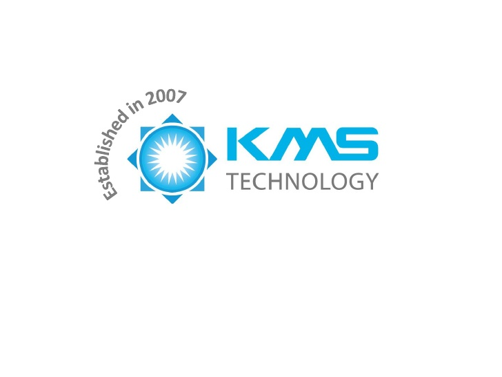 KMS Technology offshoring company, dedicate outsourcing partner