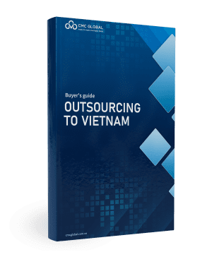 BUYER'S GUIDE: OUTSOURCING TO VIETNAM